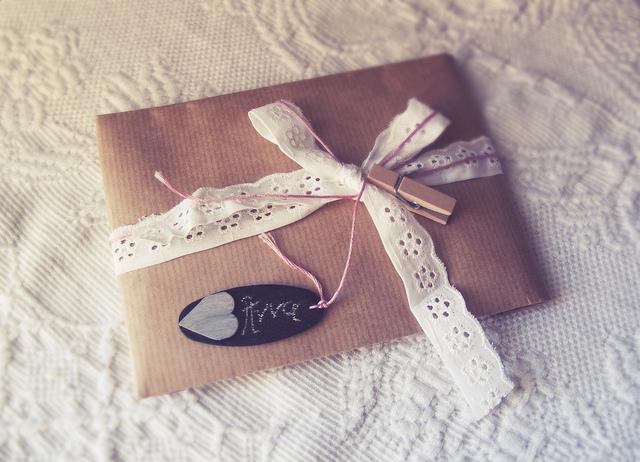 idei-cadouri