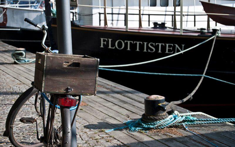 poze-stockholm-biciclete-1