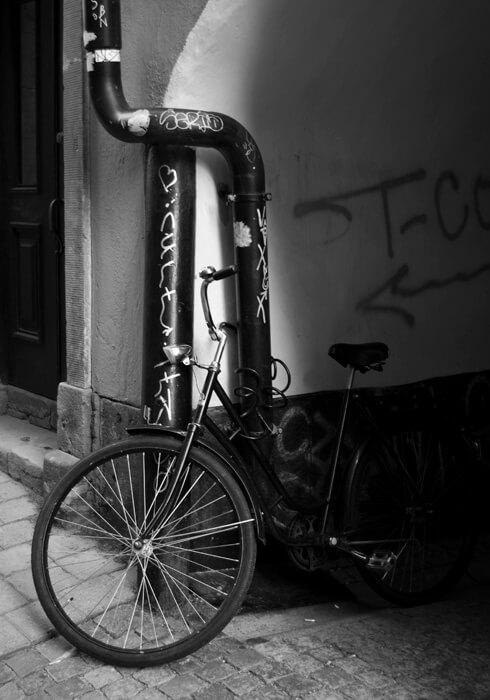 poze-stockholm-biciclete-10