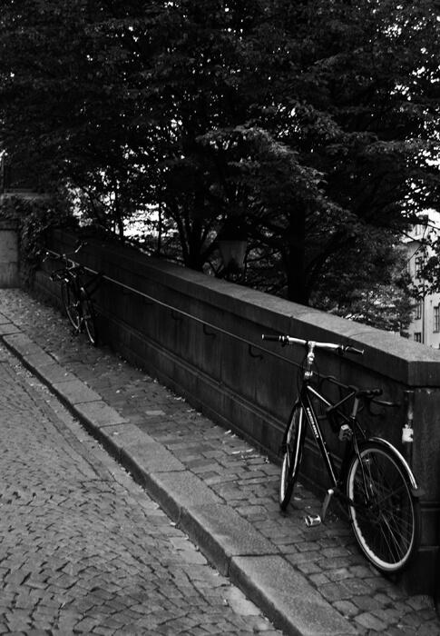 poze-stockholm-biciclete-2