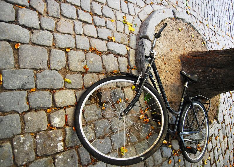 poze-stockholm-biciclete-4