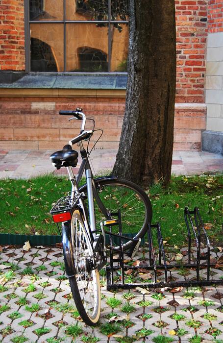 poze-stockholm-biciclete-5