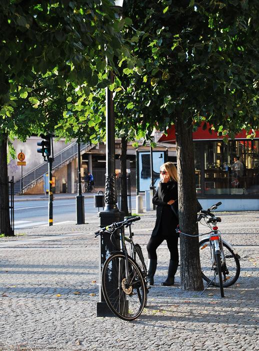 poze-stockholm-biciclete-6