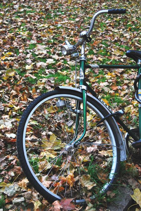 poze-stockholm-biciclete-7