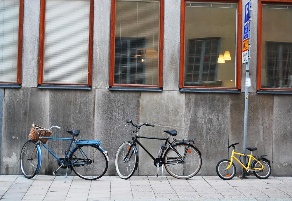 poze-stockholm-biciclete-9