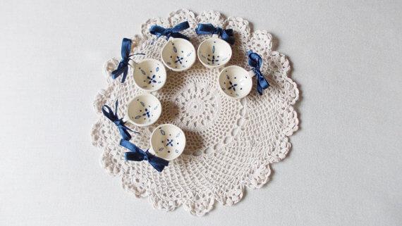 cherish-ceramics
