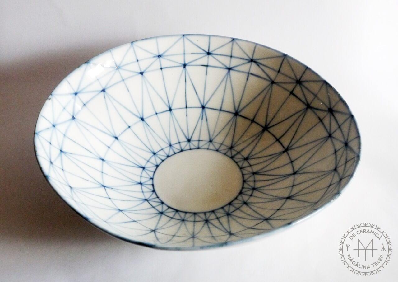 de-ceramica-madalina-teler