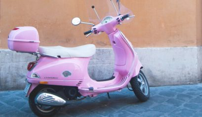 poza-vespa-featured