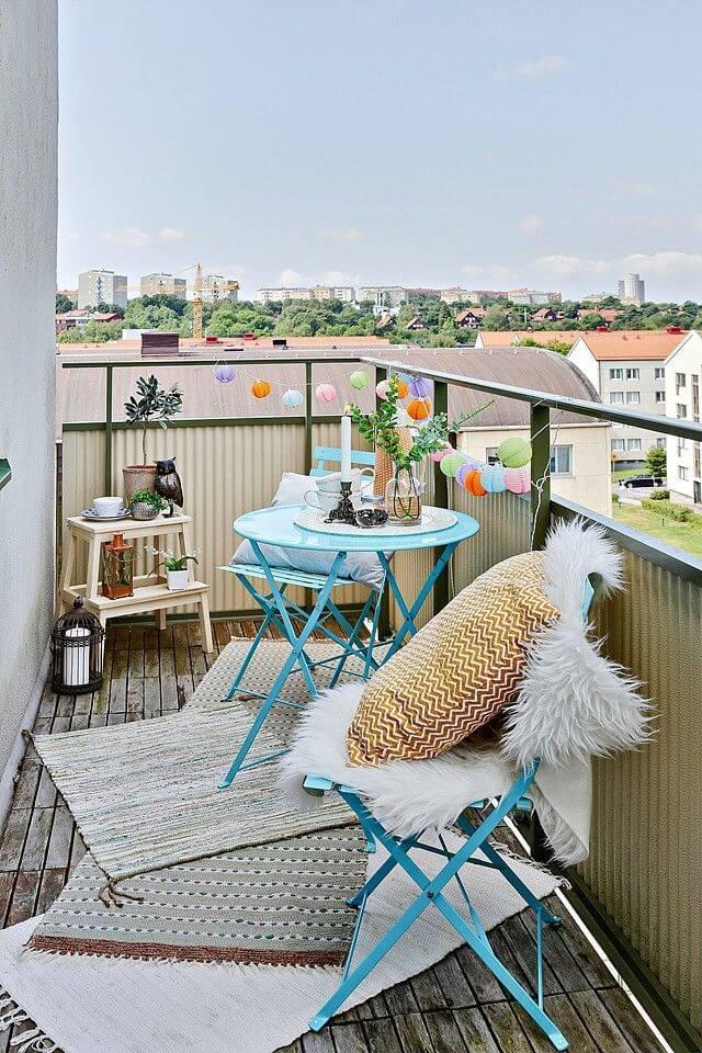amenajare-balcon-4