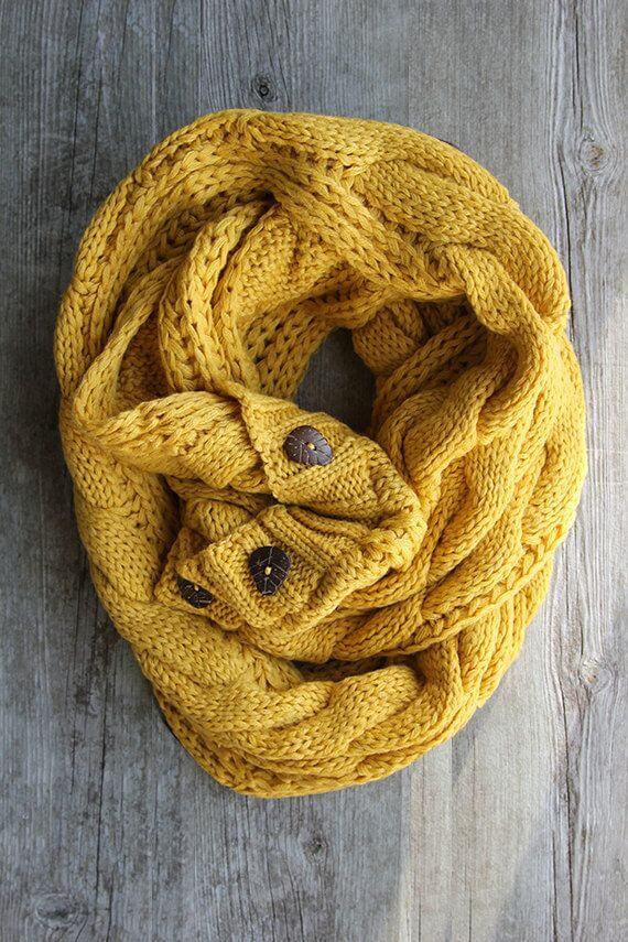 cadou-inifnity-scarf