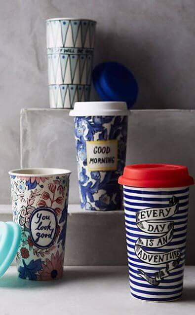 cadou-travel-mug
