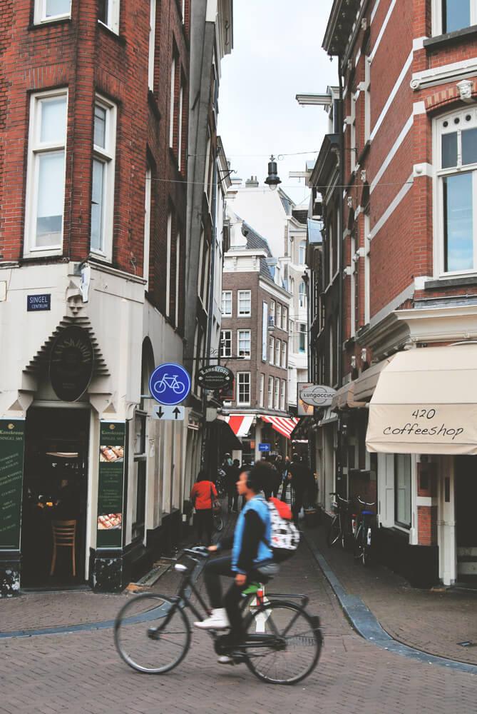 oameni-din-amsterdam-activ