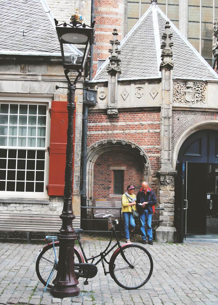 oameni-din-amsterdam-cuplu