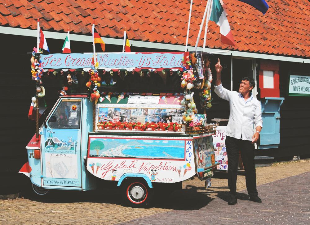 oameni-din-amsterdam-gelato