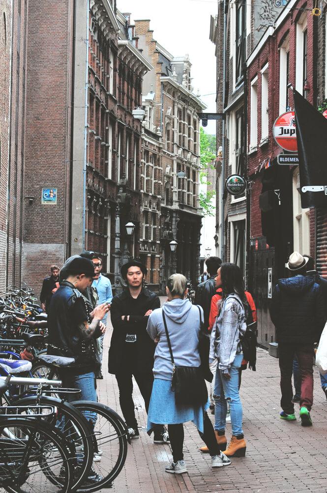 oameni-din-amsterdam-hipsteri