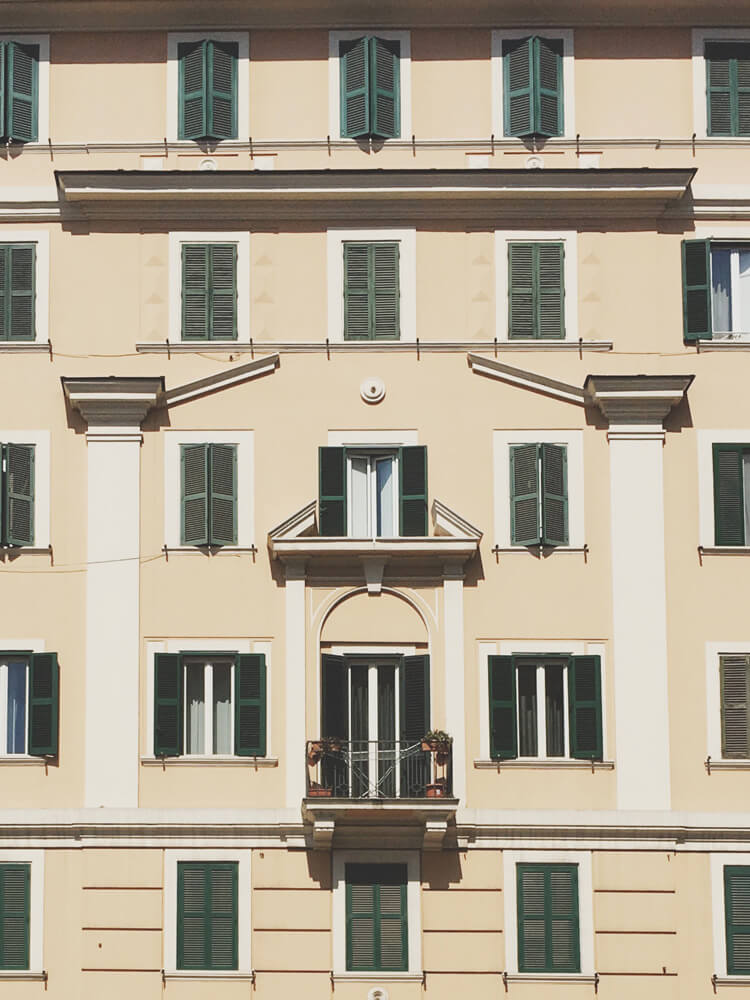 roma-arhitectura-1