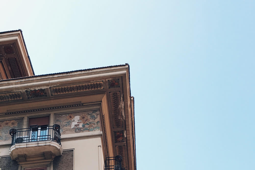 roma-arhitectura-11