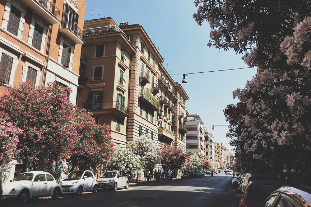 roma-arhitectura-13