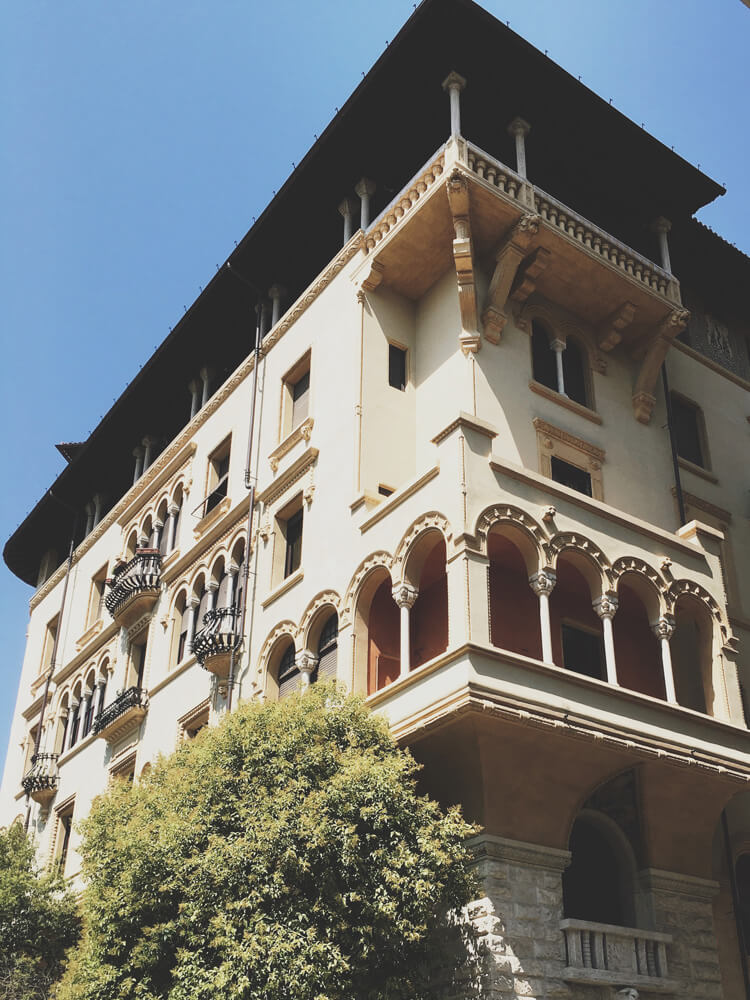 roma-arhitectura-16