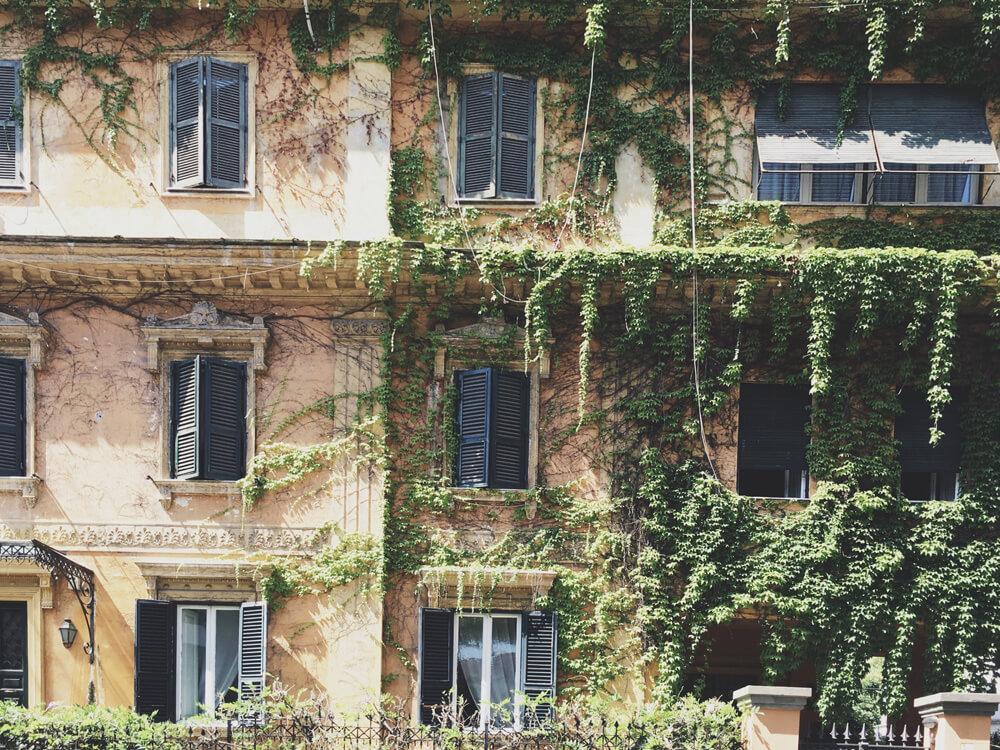roma-arhitectura-17