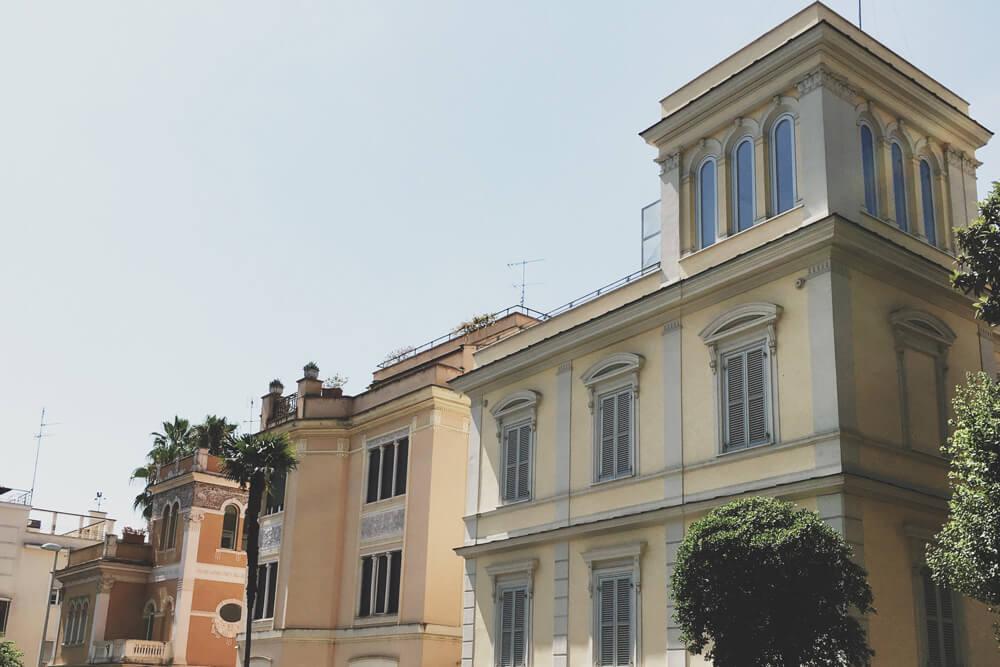 roma-arhitectura-18