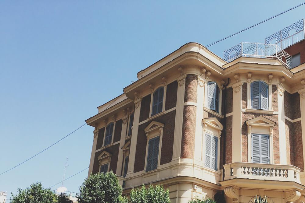 roma-arhitectura-19