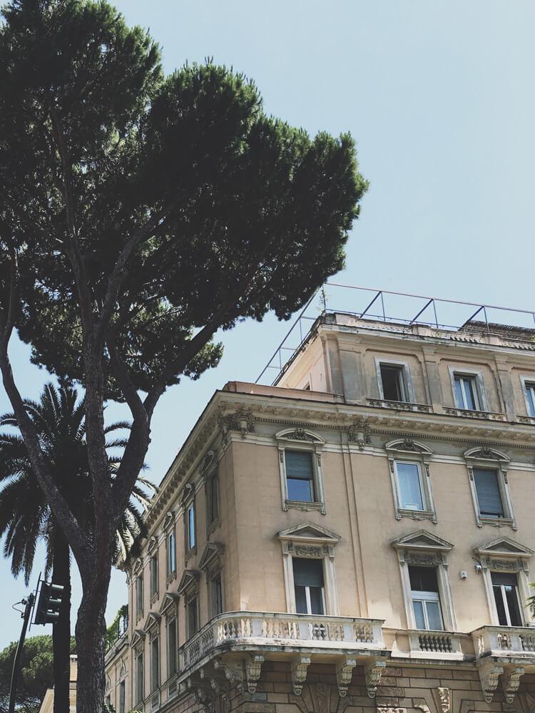 roma-arhitectura-20
