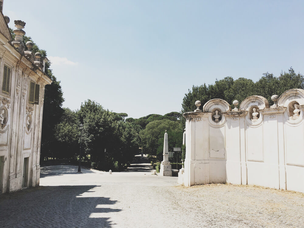 roma-arhitectura-22