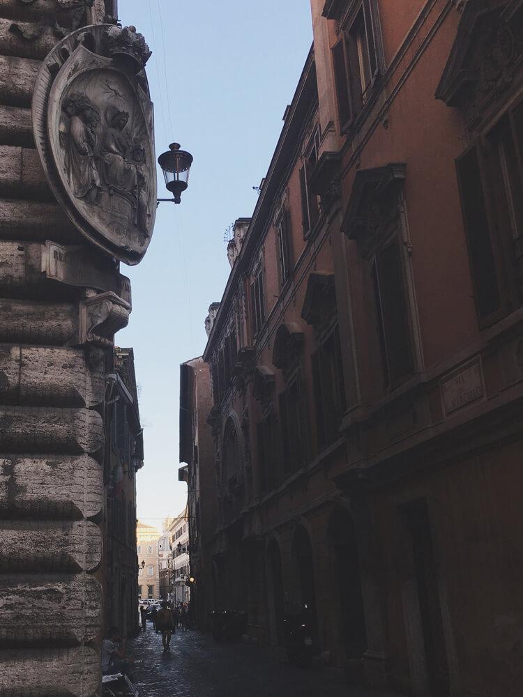roma-arhitectura-23
