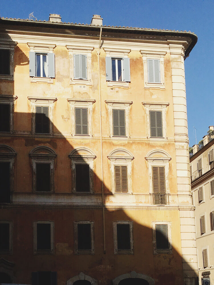 roma-arhitectura-24