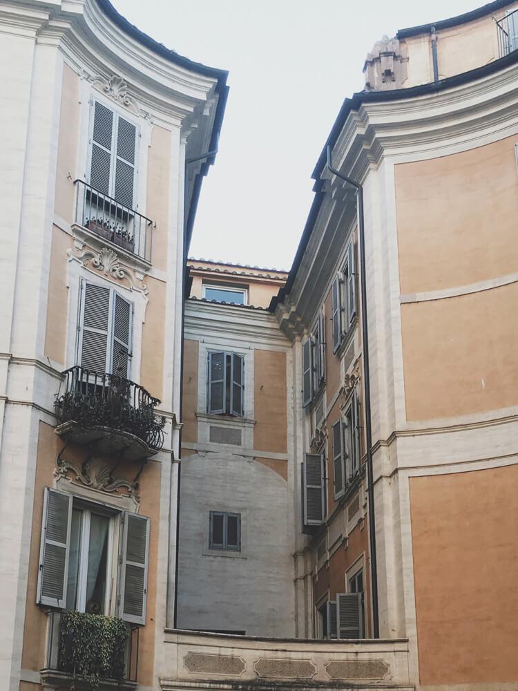 roma-arhitectura-27