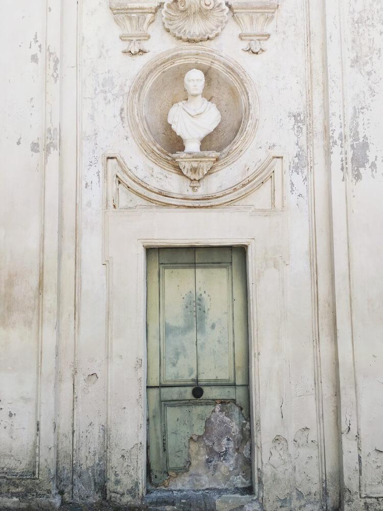 roma-arhitectura-28