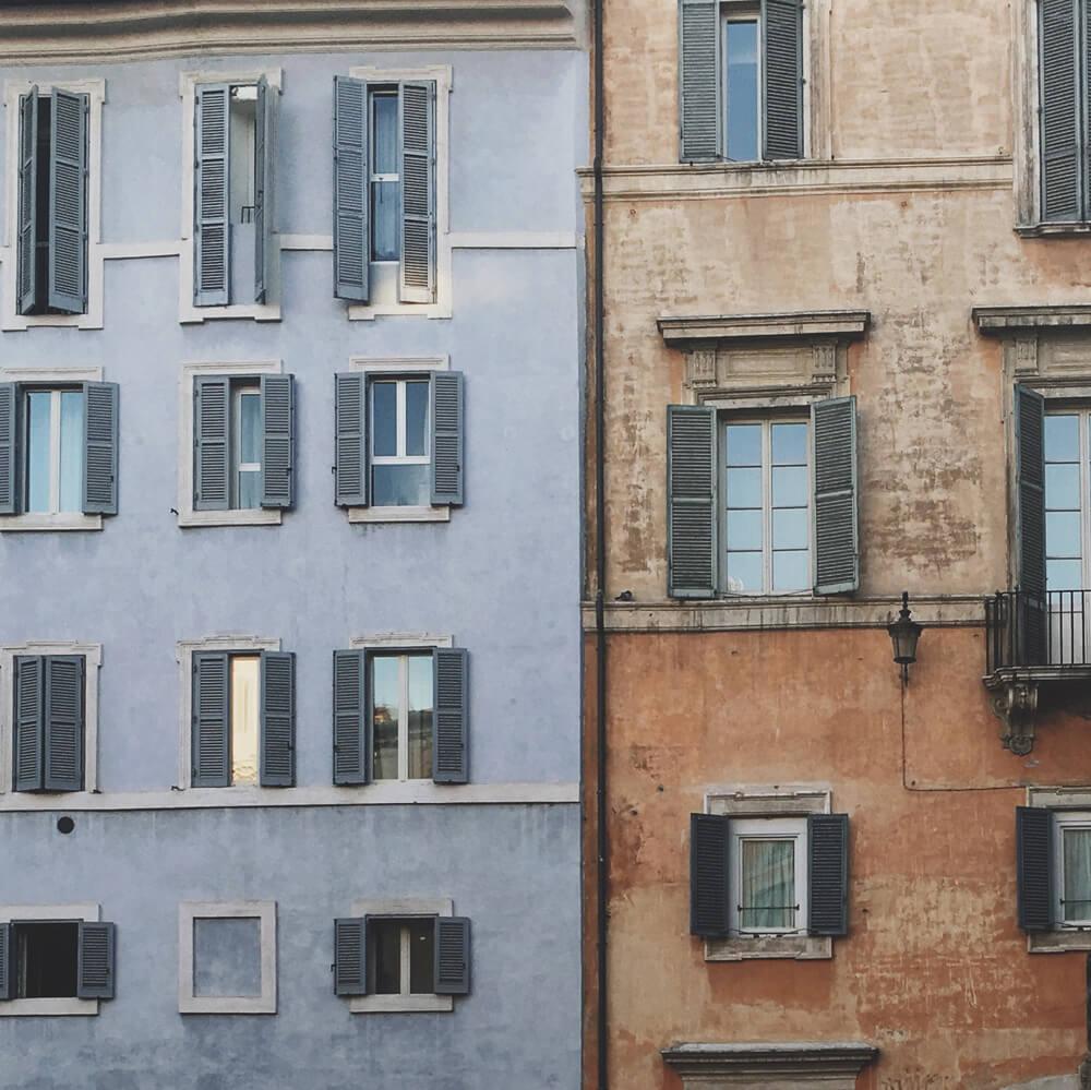 roma-arhitectura-29