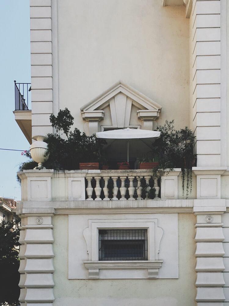 roma-arhitectura-3