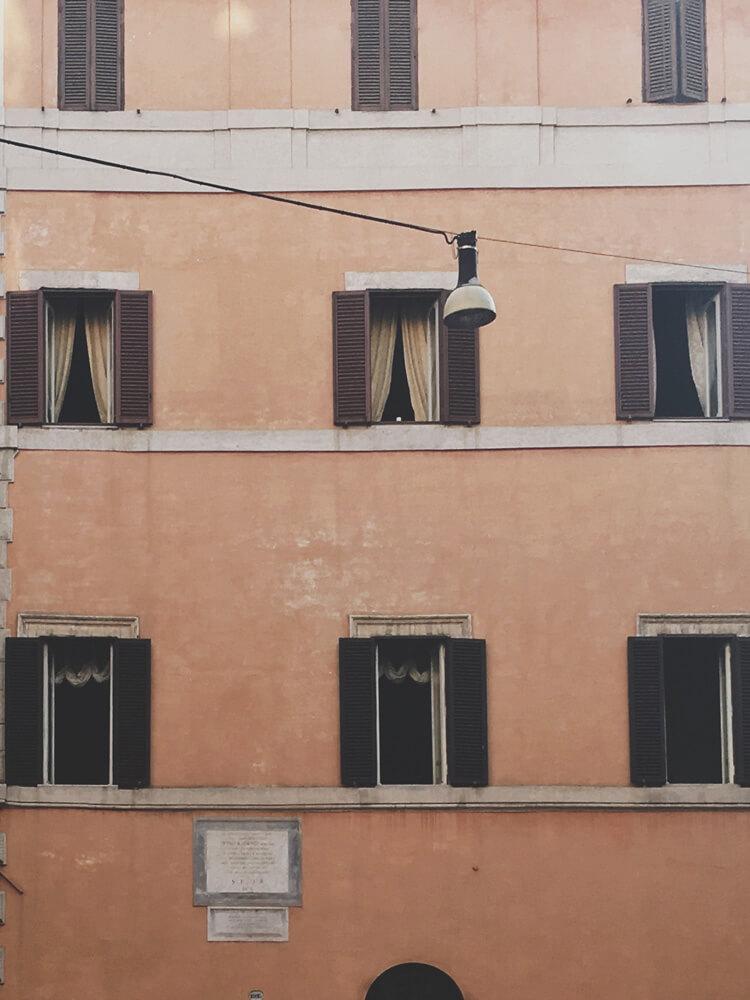 roma-arhitectura-30