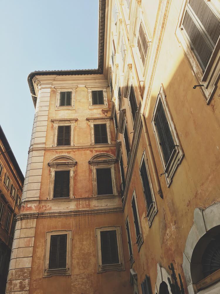 roma-arhitectura-31