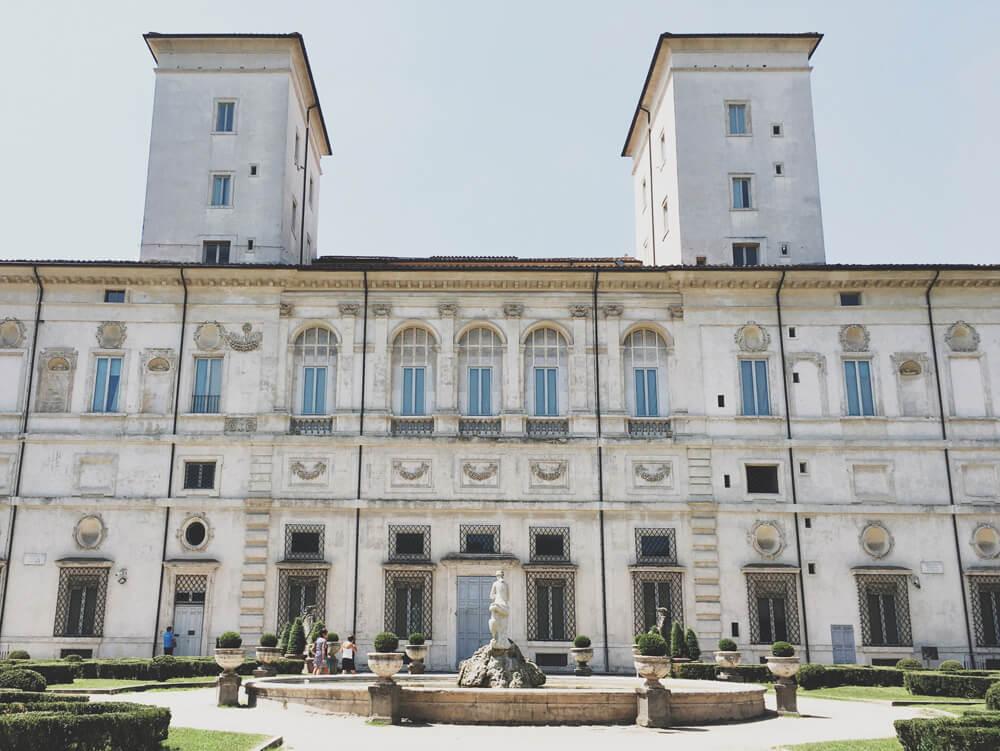 roma-arhitectura-32