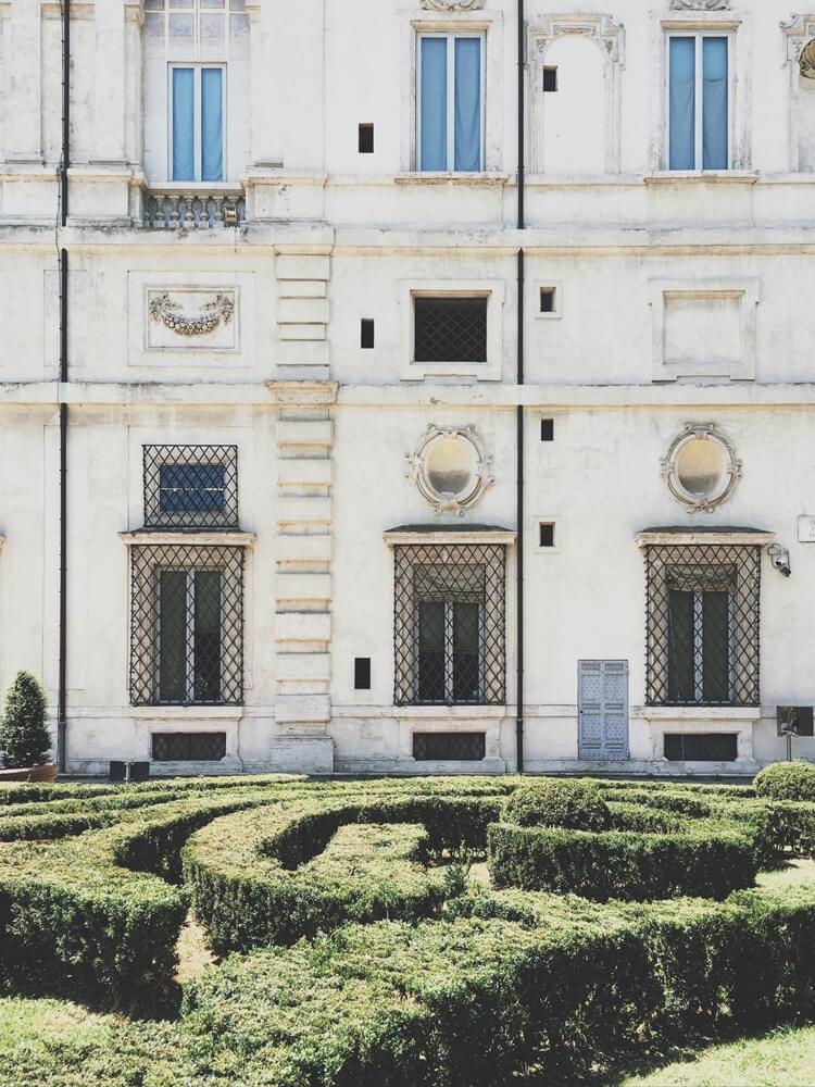roma-arhitectura-33