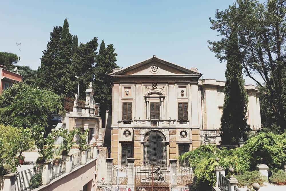 roma-arhitectura-34