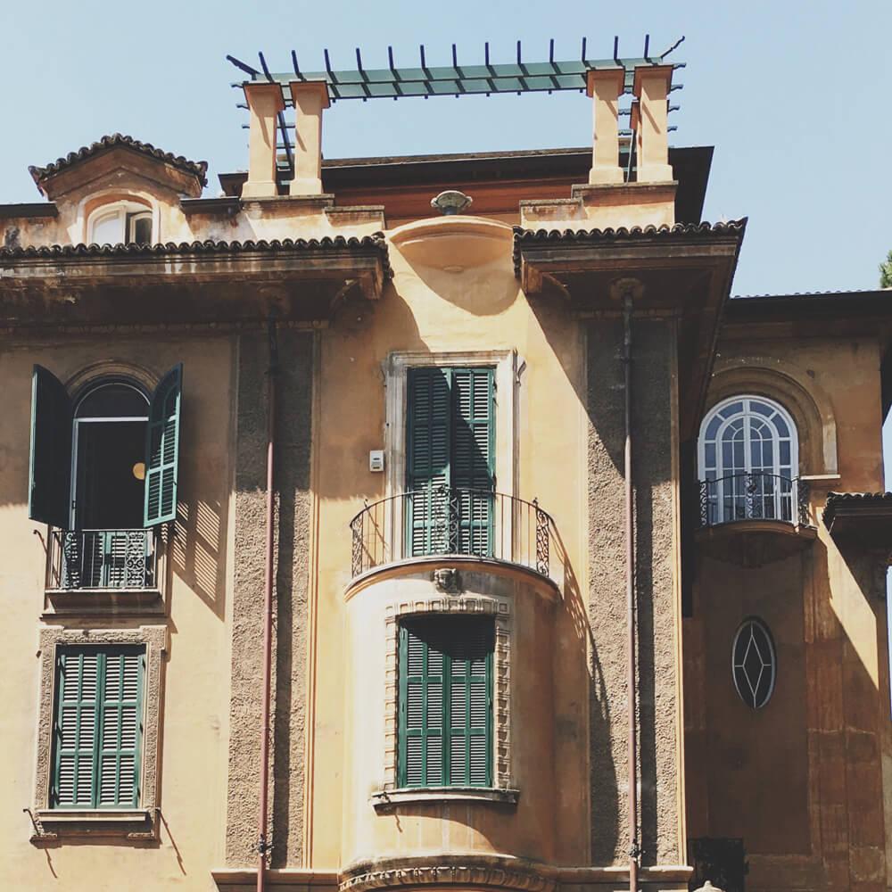 roma-arhitectura-36