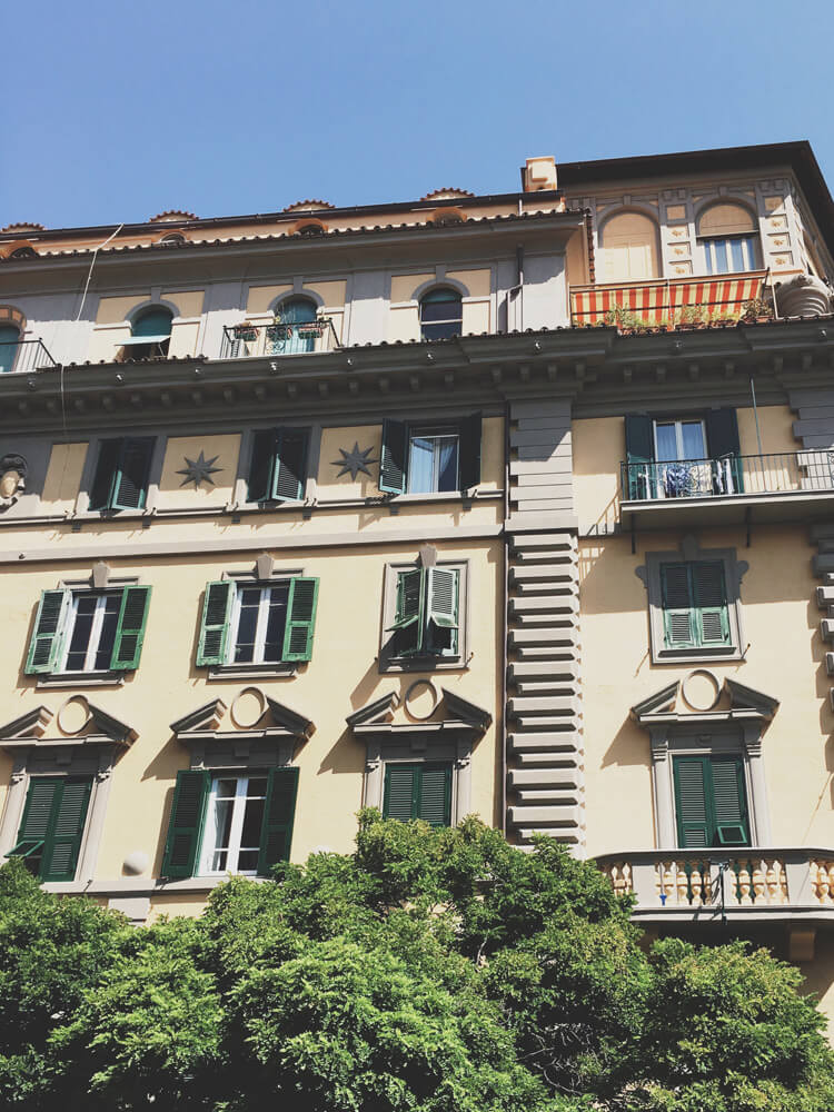 roma-arhitectura-5