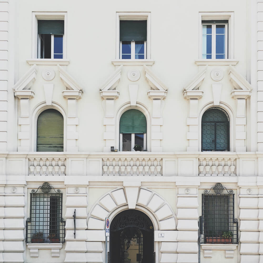 roma-arhitectura-6