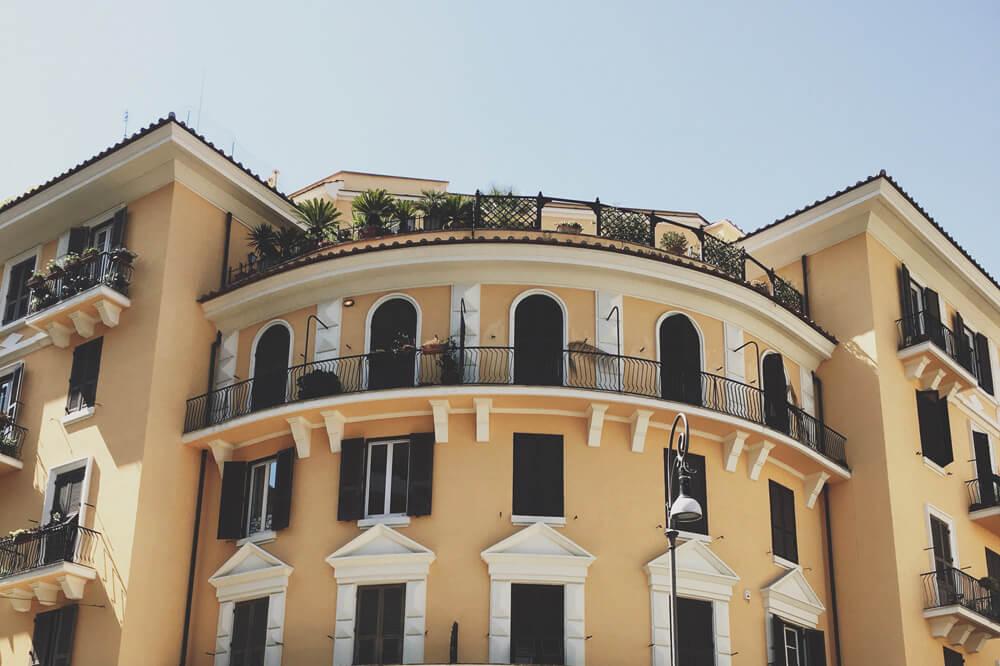 roma-arhitectura-7