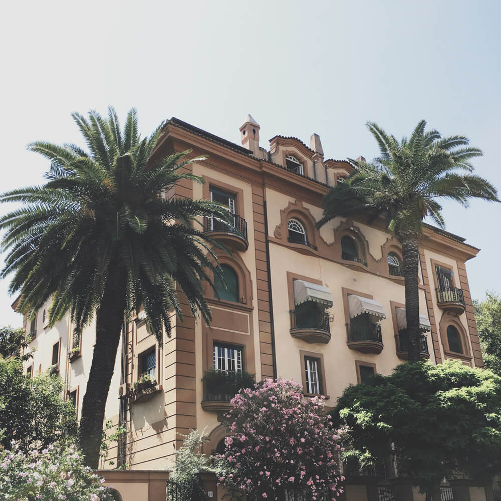 roma-arhitectura-8