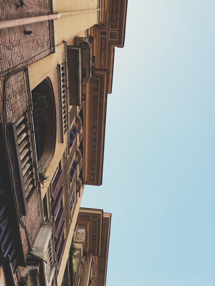 roma-arhitectura-9