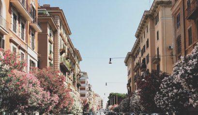 roma-arhitectura-featured