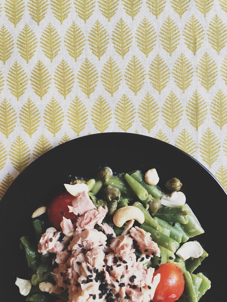 salata-fasole-verde-ton-3