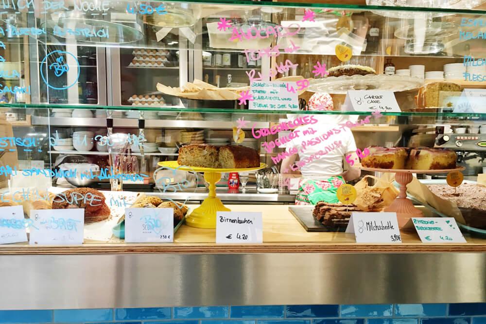 guerilla-bakery