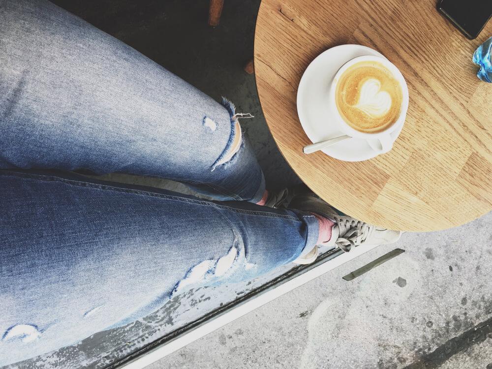 kaffemich