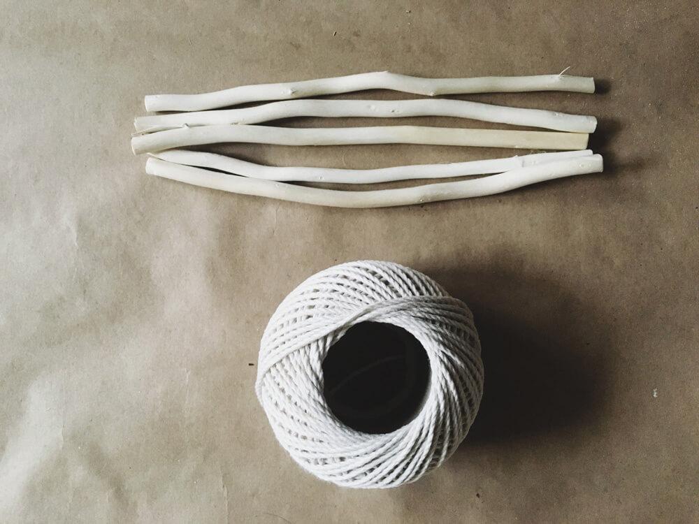 materiale-stea-lemn